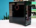 "Игровая сборка ""Onyx Game"" Ryzen 7 2700/GTX1070/8GB RAM/240Gb SSD , фото 5"