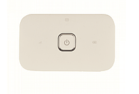 3G/4G LTE Wi-Fi роутер Huawei R216 (Киевстар, Vodafone, Lifecell), фото 1