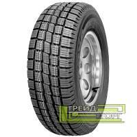 Зимняя шина Toyo H09 195/65 R16C 104/102R