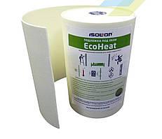 Підкладка під шпалери Ecoheat 5, звукоізоляція стін