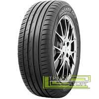 Літня шина Toyo Proxes CF2 175/65 R14 82H