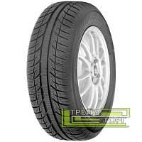 Зимняя шина Toyo Snowprox S943 205/65 R15 94T
