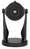 SAMSON G-Track Pro Профессиональный  USB микрофон с аудио интерфейсом, фото 2