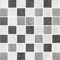 Ceramika Konskie Amsterdam mosaic A 20x20