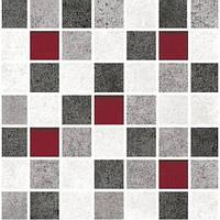 Ceramika Konskie Amsterdam mosaic В 20x20