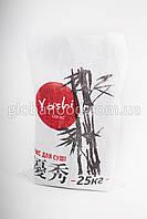 Рис Йоши для Суши  (Yoshi) (1 кг./вес)