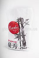 Рис Йоши для Суши  (Yoshi) (10 кг./вес)