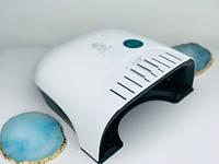 Лампа для маникюра 48W Led/Uv Sun Global Fashion Piano S10