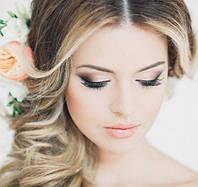 В танце кружиться: идеи макияжа на выпускной и торжественные мероприятия после...