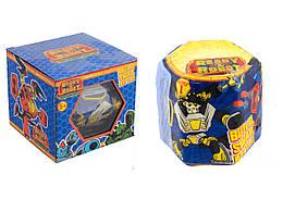 """Игровой набор """"Ready2Robot"""" в кор. 10,5*10,5*9,5см /240-2/"""