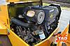 Дорожній коток Dynapac CC142C (2006 р), фото 2