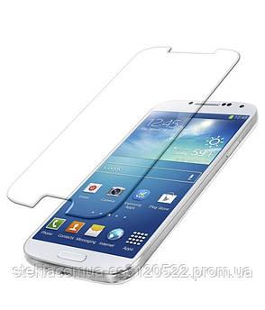 Защитное стекло 2.5D Samsung Galaxy Grand 2 G7102 G7105