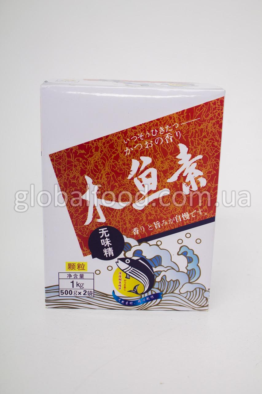 Сухой Рыбный Бульон Хондаши  (1 кг.)