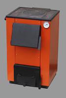 Котел MaxiTerm – 14 кВт с варочной повехностью, модель 2