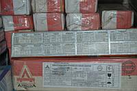 Электроды по нержавейке ЦЛ-11 4мм