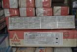 Электроды по нержавейке ЦЛ-11 4мм, фото 2