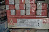 Электроды по нержавейке ЦЛ-11 4мм, фото 4