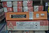 Электроды по нержавейке ЦЛ-11 4мм, фото 5