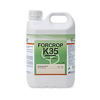 Комплексное удобрение с высоким содержанием калия Folcrop K35 (Фолькроп К35) 1л