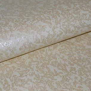 Обои, бумажные, на стену, Холодок 345-05, 0,53*10м, фото 2