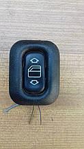 Кнопка стеклоподъемника Mercedes-Benz A-class 534240
