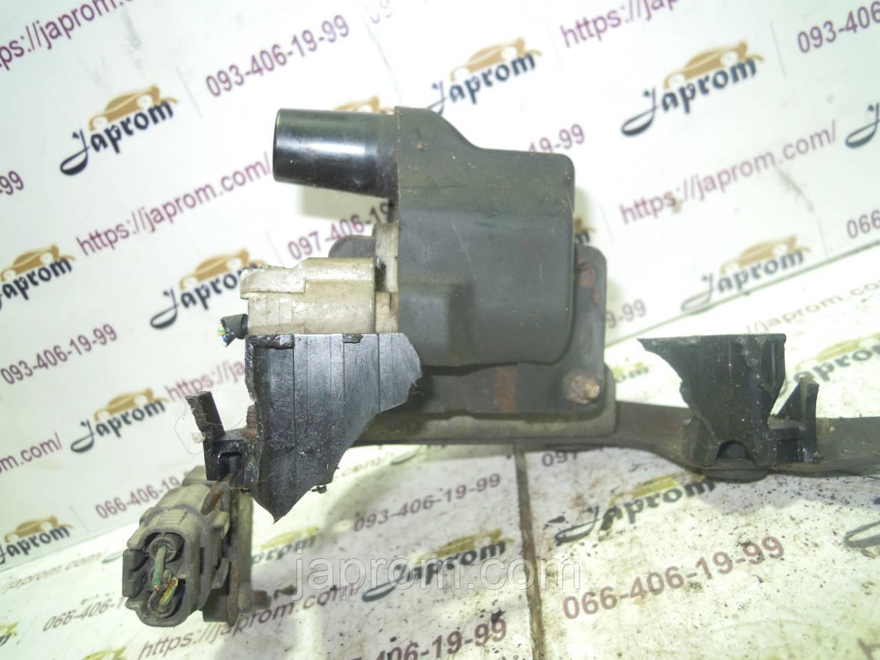 Катушка зажигания Mazda 323 BG 1988-1994 г.в. 1.3-1.8 бензин