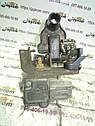 Катушка зажигания Mazda 323 BG 1988-1994 г.в. 1.3-1.8 бензин, фото 2