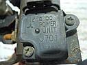 Катушка зажигания Mazda 323 BG 1988-1994 г.в. 1.3-1.8 бензин, фото 7