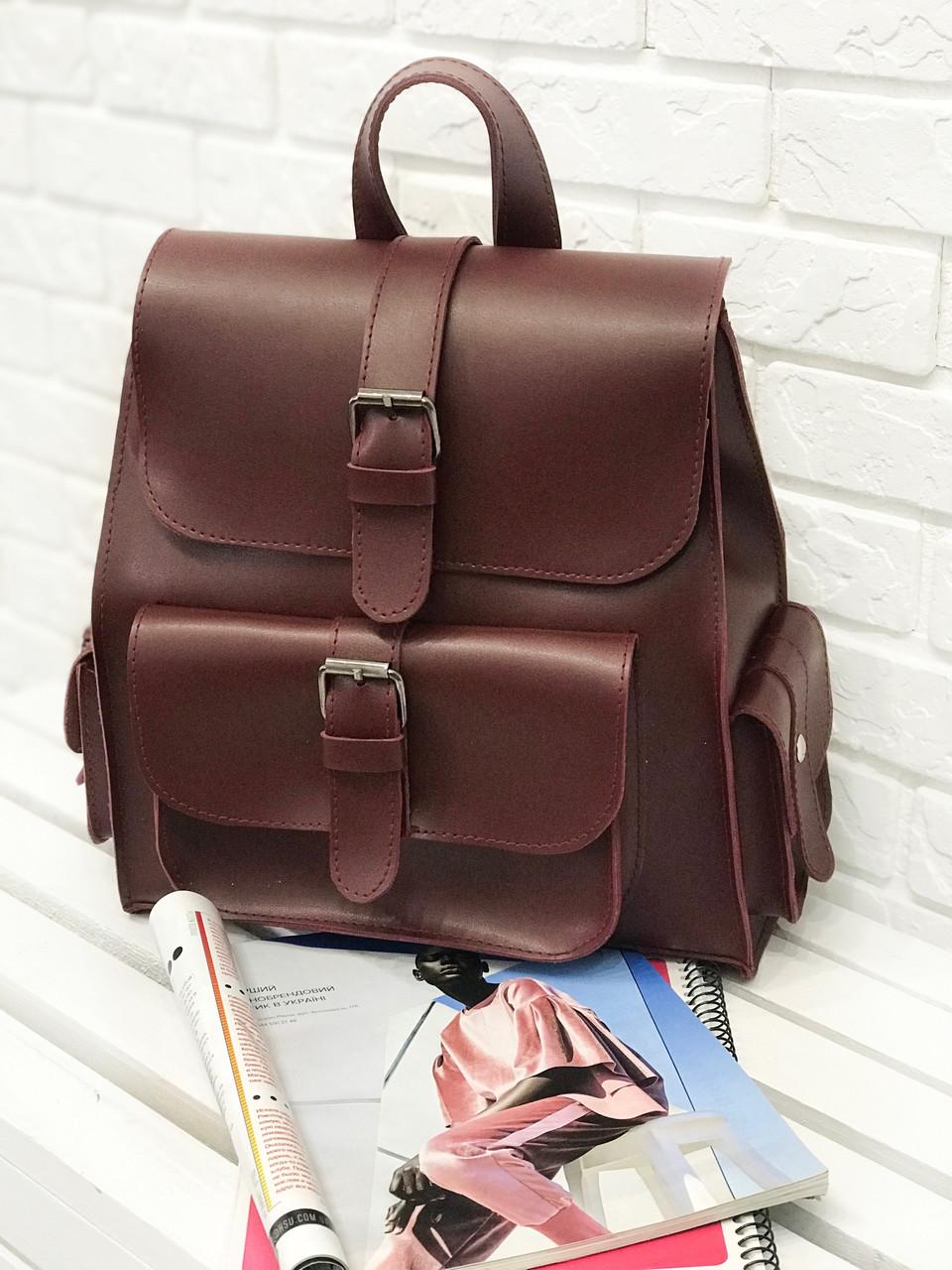 Рюкзак міський R - 127 - 4