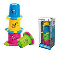 Игра детская TY9067  для купания, Tanny toys