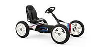 Веломобиль BERG BMW Street Racer 24.21.64.00