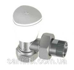 Кран для радиатора Arco 7428 1/2 угловой вентельный