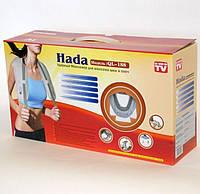 Массажер ударный для шеи и плеч Hada QL-188