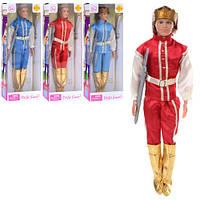 Кукла DEFA 8374  Кен, Defa