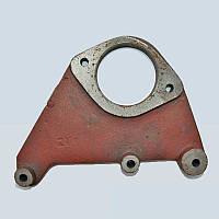 Кронштейн кріплення ( кріплення ) стартера R175N R180N