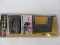 Точилка для ножей керамических , фото 1