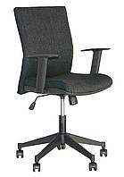 Кресло для персонала CUBIC GTR с механизмом «Synchro light»