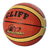 Мяч баскетбольный MS 1789  размер 7