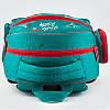 Набор первоклассника для девочки Рюкзак, сумка для обуви, пенал Kite Hello Kitty 521, фото 5