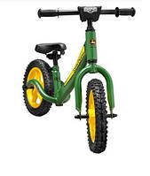 Веломобиль BERG Biky John Deere