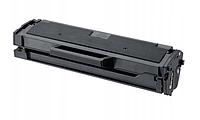 Картридж SAMSUNG MLT D101S ML2165 SCX3400 SCX-3405W
