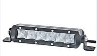Фара LED светодиодная BELAUTO CREE Spot, 30W, точечный свет
