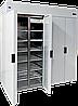 Шкаф холодильный Torino-1800