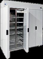 Шкаф холодильный Torino-1800, фото 1