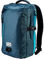 Мото рюкзак Ride 100% Transit