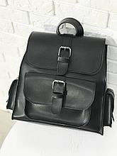Рюкзак городской R - 127 - 1