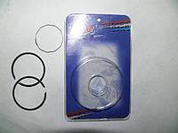 Кольца поршневые SA-50 0,5