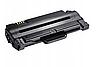 Картридж Samsung ML1910 SCX-4600 4623F MLT-D1052L