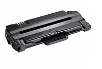 Картридж Samsung ML1910 SCX-4600 4623F MLT-D1052L, фото 1