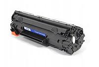 Картридж HP LaserJet P1102 P1102w XL